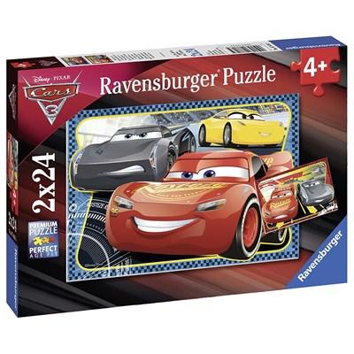 9c65ba73a53 Ravensburger (07816) -
