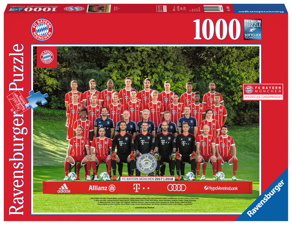 Jigsaw puzzles Sports, 200+ products
