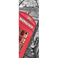 """Clementoni (39306) - """"London"""" - 500 pieces puzzle"""