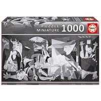 "Educa (14460) - Pablo Picasso: ""Guernica"" - 1000 pieces puzzle"